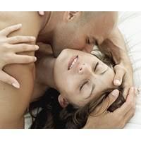 Orgazmın Hamileliğe Etkisi