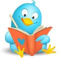 Twitter'da Sizi Takipten Çıkaranlar Kimler Öğrenin