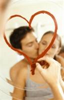 Aşkın Sihirli 10 Kuralı..