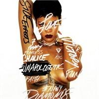 Right Now - Rihanna Ft David Guetta
