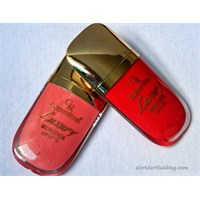 Golden Rose Luxury Rich Color Lipgloss