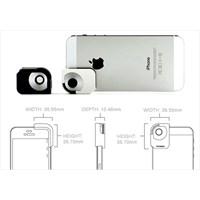 İphone Kamerası İçin 'trygger Clip' Aksesuarı