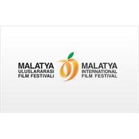 Malatya Film Festivali'nde Yarışacak Filmler