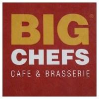 Big Chefs  Ataşehir