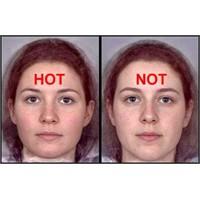 Simetrik Yüzlerin Sırrı Ne?