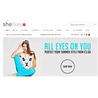 Online Moda Alışveriş Siteleri