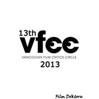 13. Vancouver Film Eleştirmenleri Birliği Ödülleri