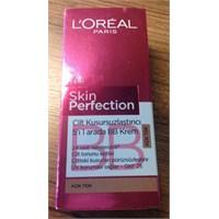 Loreal Skin Perfection Bb Krem