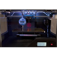 3d Printer Teknolojisi