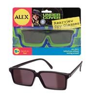 Alex Toys – Casus Dikiz Gözlüğü