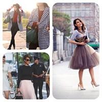Sokak Modası Varsa Blog Modası Da Olur Değil Mi?