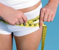 Kalori Yakmanın Sırları