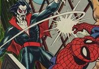 Örümcek Adam 4den Son Haberler