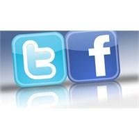 Sosyal Ağ Kullanımında Dünya Beşincisiyiz