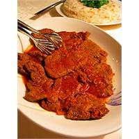 Salçalı Biftek Tarifi, Yapılışı Ve Malzemeleri