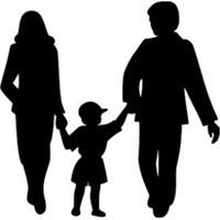 Aile Türlerine Göre Çocuklara Bakış Açısı