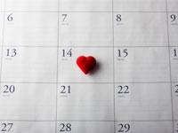 Şubat Ayında Seni Neler Bekliyor?