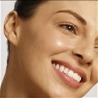 Diş Estetiği İle Beraber Gülüşünüz Hayal Olmasın