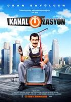 28 Eylül 2009 Pazartesi Kanal-i-zasyon Filmi Fragm