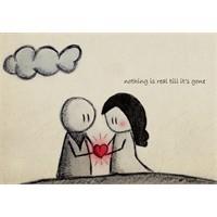 Öyle Bir Sevmek Ki