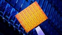 Intel 48 Çekirdekli İşlemcisini Tanıttı