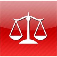 Kanunsoft İle Kanunları Cebinizde Taşıyın