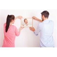 Tüp Bebek Ve Normal Gebelik Arasındaki Farklar