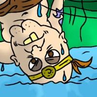 Mayalara Geldik (Karikatür)