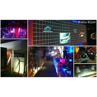 Enerji ve Tekstil Müzeleri