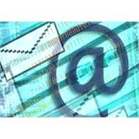 Netten Mail Okuyarak Dolar Kazanabilirsiniz