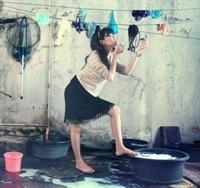 Pratik Ev Temizliği