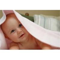 Bebeğiniz Ne Zaman Nasıl Hareketler Yapar?