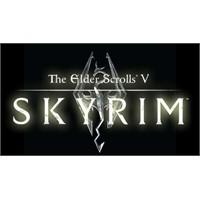 Elder Scrolls V: Skyrim'in Büyük Yaması 1.4 Yenili