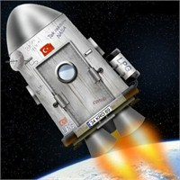 Uzaya Gitmeye Hazır Mısın?
