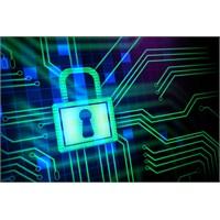 Php Veri Güvenliği