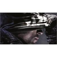Call Of Duty: Ghots Oyun İçi Görüntüler