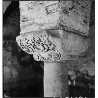 Artamanoff'un Bizans İstanbul'u Sergisi