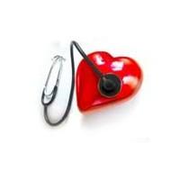 Kan Bağışı Kalp Krizinden Koruyor