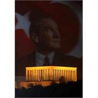 Buda Mustafa Kemal Ve Askerlerinin Hikayesi