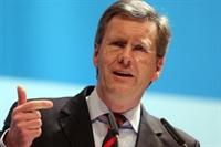 Almanya nın Yeni Cumhurbaşkanı Kim Oldu ?