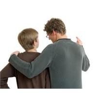 İyilik Yapmak İstiyorsan Çocuğuna Nasihat Verme