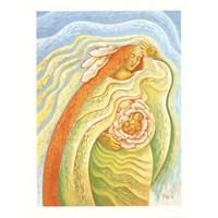 Arzu'nun Hamilelik Günlüğü- 37. Hafta