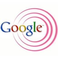 Google'dan Farklı Bir Doodle