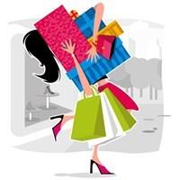 Alışveriş Günlüğüm