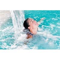 Ağrıya Karşı Su İçi Egzersizlerin Faydaları