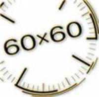 60 Saniyede Satış