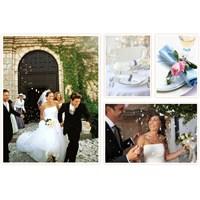 Düğün Fotolarının Önemi Ne Kadardır ?