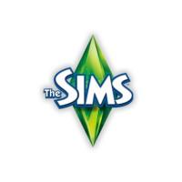 The Sims Filmi Mi Geliyor ?