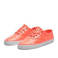 Supra Ayakkabı