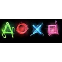 Sony Playstation 4 Hazırlıklarına Başladı